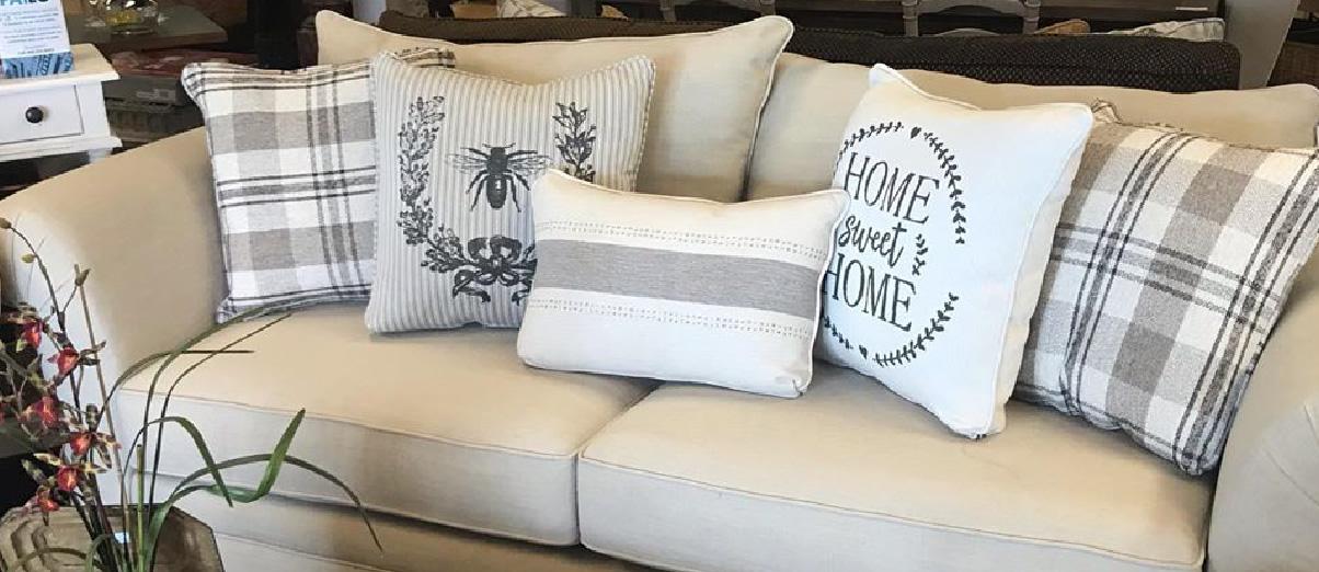Furnishings In Canton Ga, Atlanta Consignment Furniture